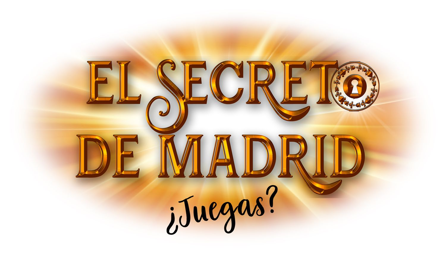 el secreto madrid